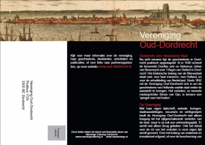 folder_vereniging_oud-dordrecht_2015