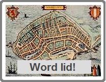 Word lid van Vereniging Oud-Dordrecht!