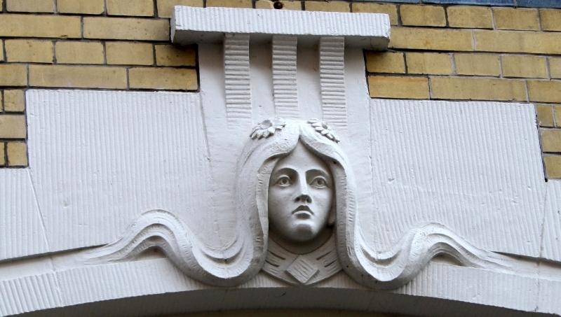 Voorstraat 269, Dordrecht