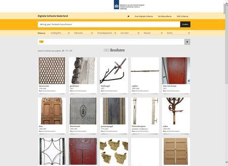 website_herplaatsbare_bouwmaterialen_gemeente_dordrecht