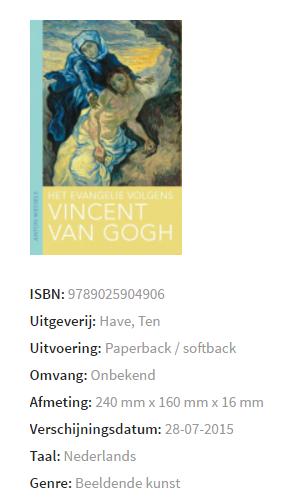 9789025904906_het-evangelie-volgens-vincent-van-gogh