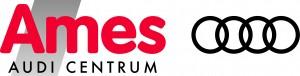 Ames Audi Centrum Dordrecht