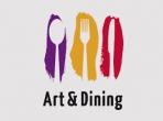 Art & Dining Dordrecht