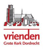 Vereniging Vrienden van de Grote Kerk Dordrecht