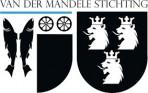Van Der Mandele Stichting