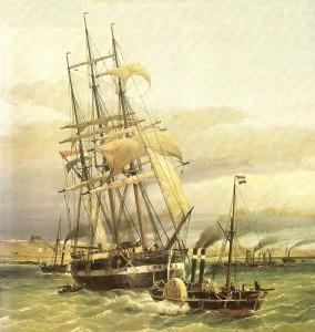 zeilvaart_in_de_19e_eeuw
