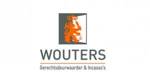 Wouters Gerechtsdeurwaarders Dordrecht