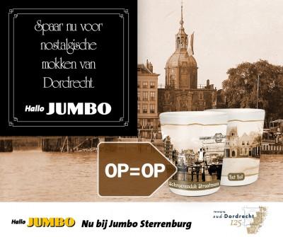 Nostalgische_Mokken_Oud-Dordrecht_JUMBO-STERRENBURG
