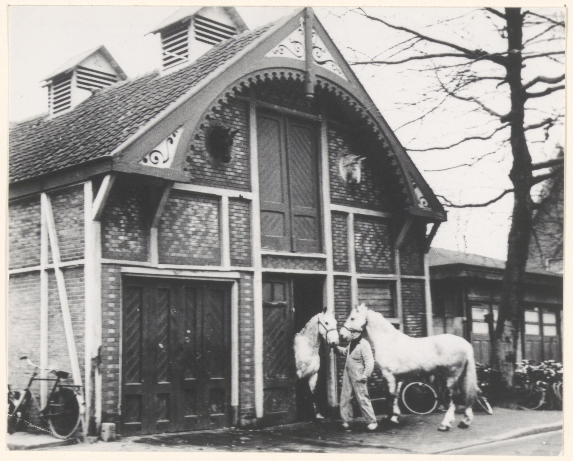 Van Twist Dordrecht