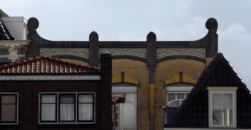 Voorstraat 180 Dordrecht