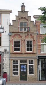 Vriesestraat_132_Dordrecht