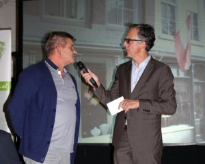 Genomineerde Gebr. Tromp - Vriesestraat 38-40-42