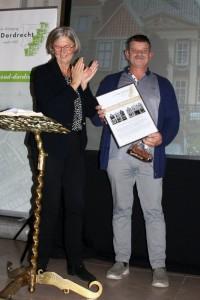 dordtse_puienprijs_2017_winnaar_publieksprijs_gebr_tromp