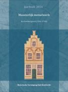 omslag_jaarboek_2016_Oud-Dordrecht