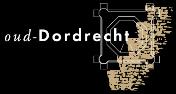 Vereniging Oud Dordrecht Logo