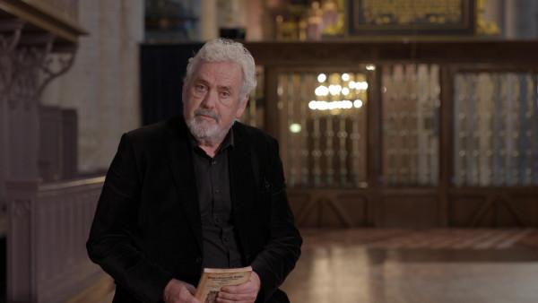 God in de Lage Landen, Ernst Daniël Smid (Foto: EO)