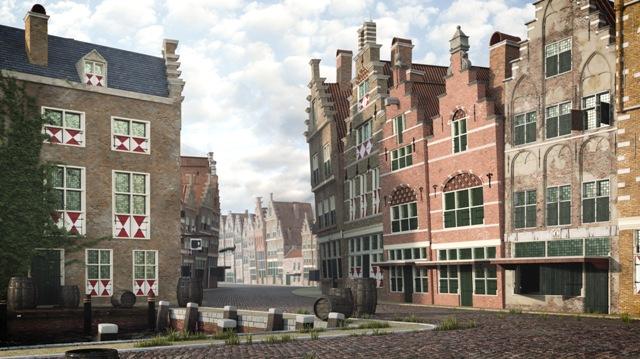 Synode5D_Groothoofd2_Dutch Tilt Studios