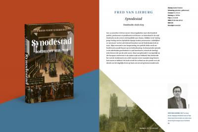 Fred_van_Lieburg_Synodestad_Dordrecht_1618-1619