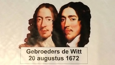 gebroeders-de-Witt