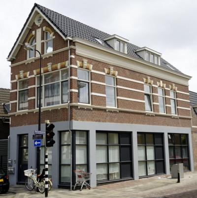 toulonselaan_hoek_de_la_Reystraat