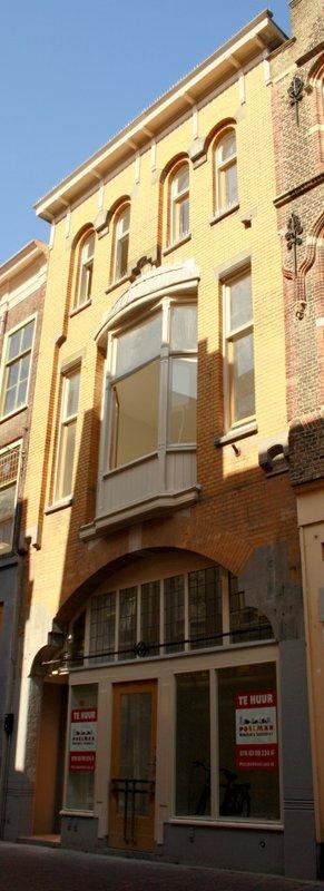 Voorstraat 333