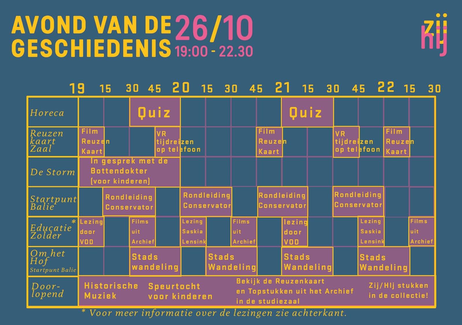 Programma_avond_van_de_geschiedenis_Dordrecht_2019